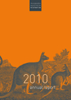 2010_Annual_Report_Cover.jpg