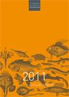 2011 Annual Report Thumbnail