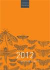2012 Annual Report Thumbnail