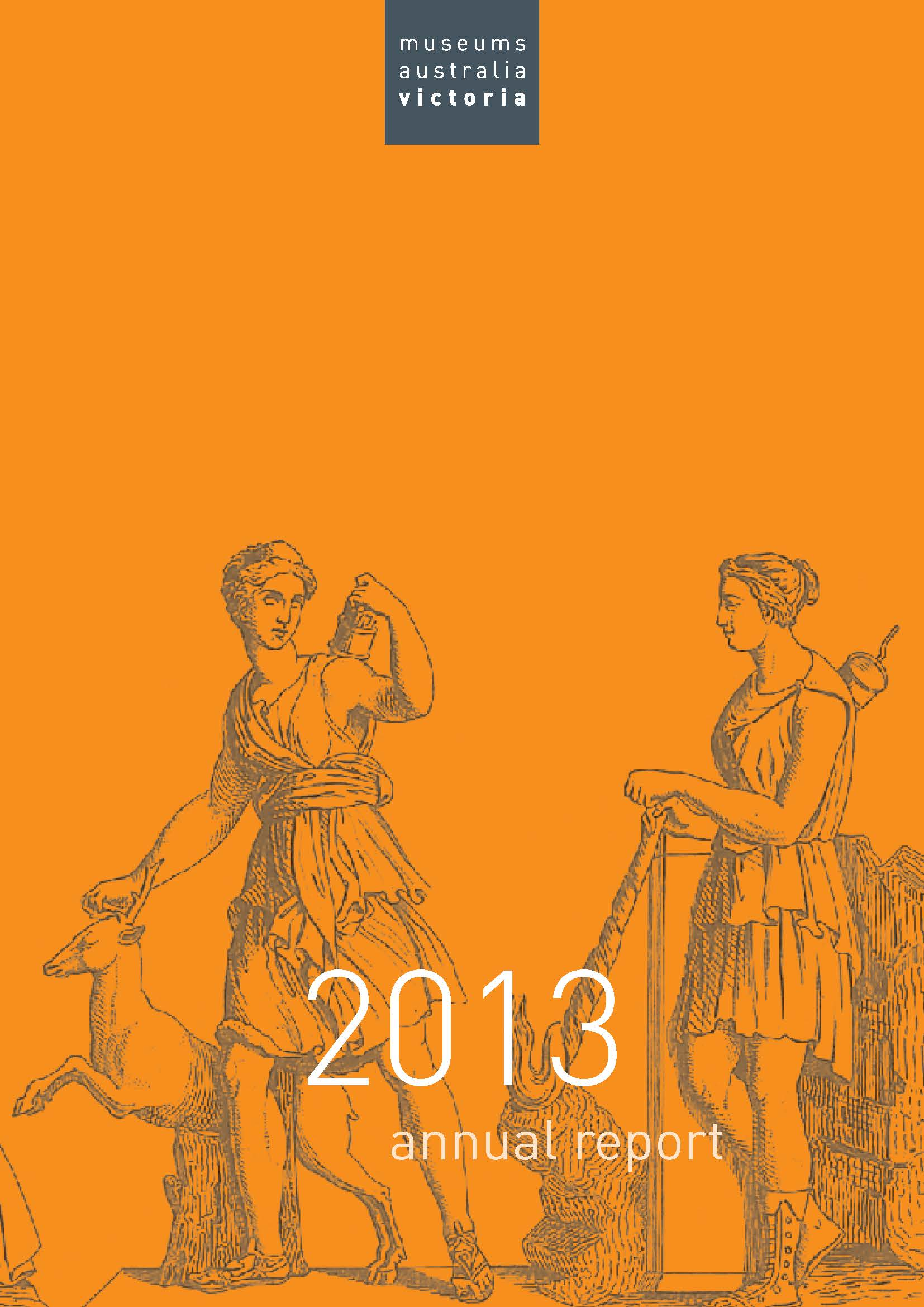 2013_Annual_Report_1stPage.jpg