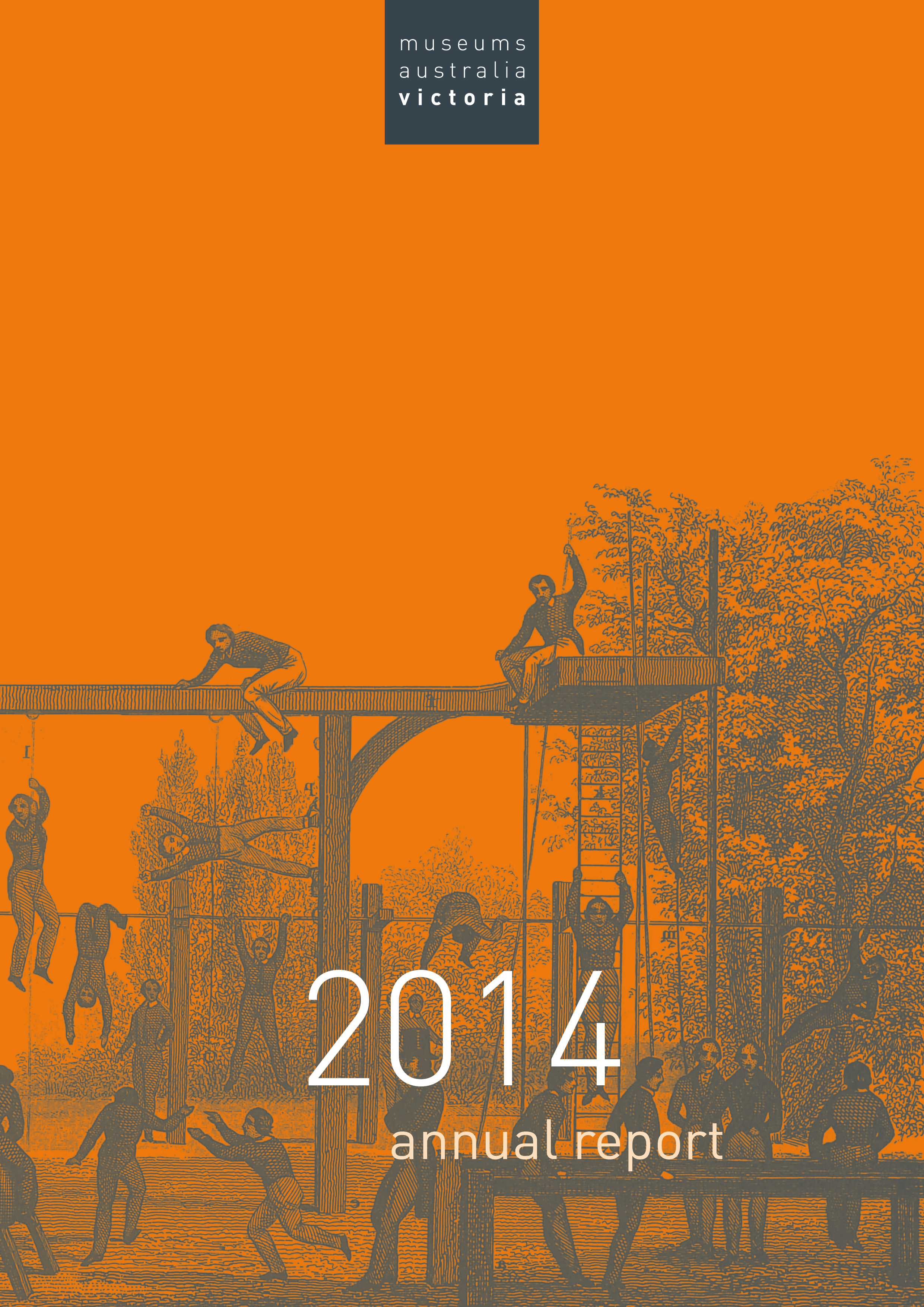 2014_Annual_Report_Cover.jpg