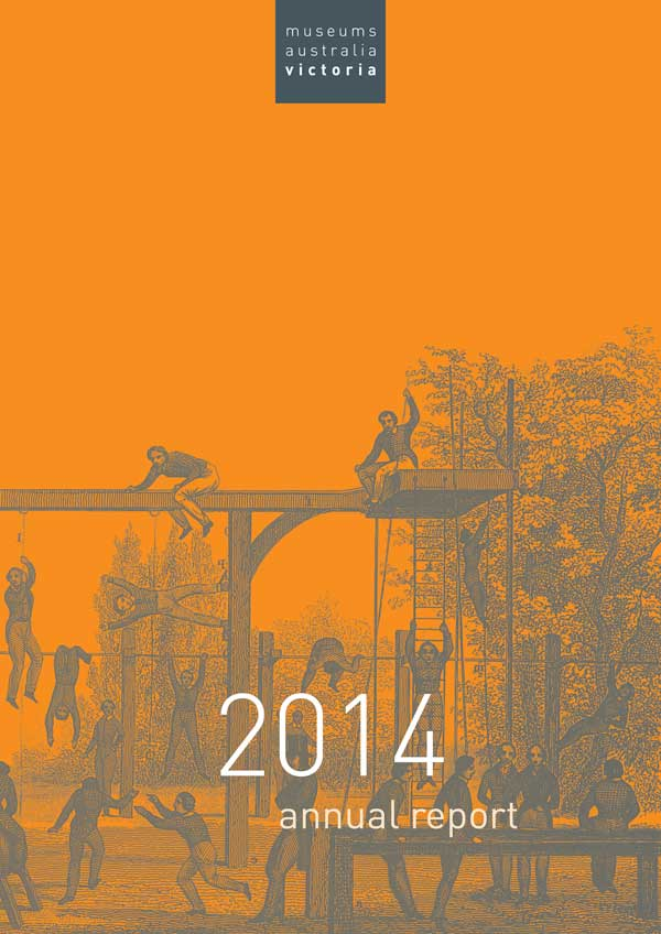 2014_Annual_Report_Cover_low.jpg