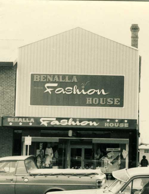 Benalla_Fashion_House_LOW.jpg