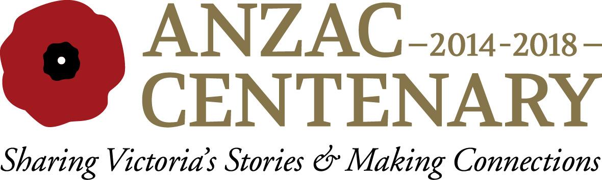 Anzac_Centenary_Brandmark___Hori.jpg