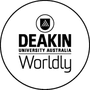 Deakin_Worldly_Logo_Keyline_p__1.jpg