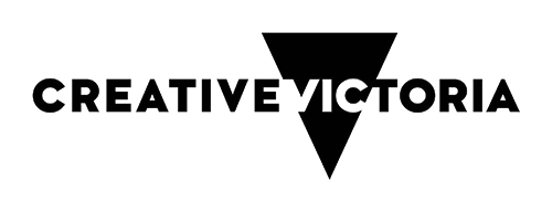 CreativeVictoria_logo_screen.jpg