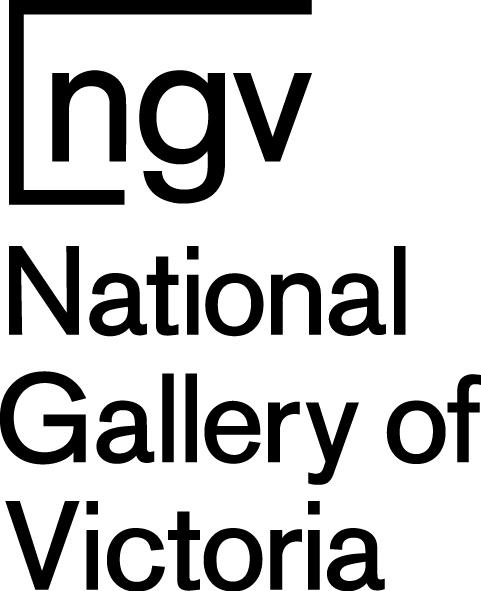 NGV_STACK_BLK.jpg