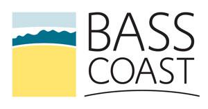 Bass_Coast_Shire_Logo.jpg