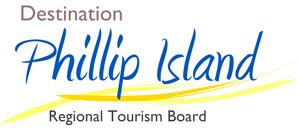Destination_Phillip_Island_Logo.jpg