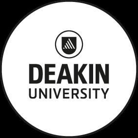 deakin_logo_Keyline.png