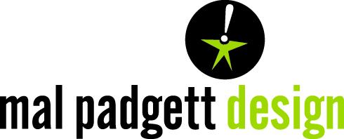 Mal_Padgett_Logo.jpg