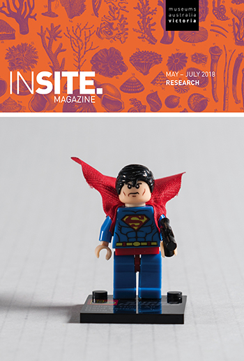 INSITE_Cover_Research