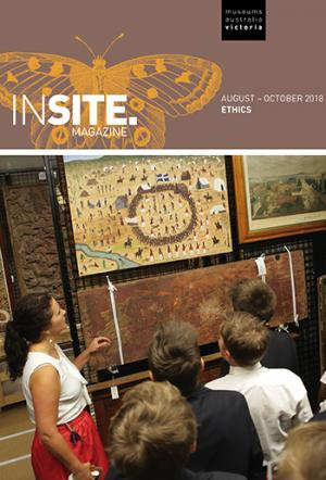 INSITE_cover_Ethics